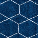 Link to Navy Blue of this rug: SKU#3145470