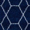 Link to Navy Blue of this rug: SKU#3145469