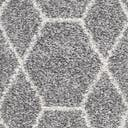 Link to Light Gray of this rug: SKU#3145469