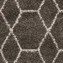 Link to Dark Gray of this rug: SKU#3145469