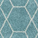 Link to variation of this rug: SKU#3145475