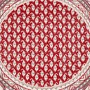 Link to Red of this rug: SKU#3145591