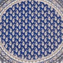 Link to Blue of this rug: SKU#3145589