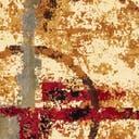 Link to variation of this rug: SKU#3145620