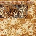 Link to variation of this rug: SKU#3145626