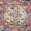 Link to variation of this rug: SKU#3145631