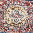 Link to Dark Blue of this rug: SKU#3146588