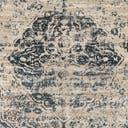 Link to variation of this rug: SKU#3145642