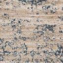 Link to variation of this rug: SKU#3145646