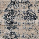 Link to Dark Blue of this rug: SKU#3145647