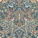 Link to variation of this rug: SKU#3145664
