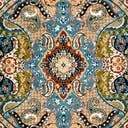 Link to Blue of this rug: SKU#3145656