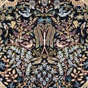 Link to variation of this rug: SKU#3145651