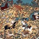 Link to Tan of this rug: SKU#3145658