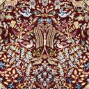 Link to variation of this rug: SKU#3145659