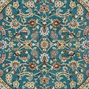 Link to Blue of this rug: SKU#3145653