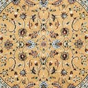 Link to Beige of this rug: SKU#3145667