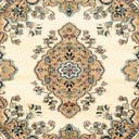Link to Cream of this rug: SKU#3145668