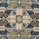 Link to Navy Blue of this rug: SKU#3145684