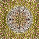 Link to variation of this rug: SKU#3145695