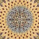 Link to Beige of this rug: SKU#3145690