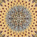 Link to variation of this rug: SKU#3145681