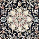 Link to variation of this rug: SKU#3145696
