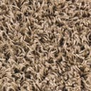 Link to Taupe of this rug: SKU#3145708