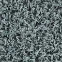 Link to Light Slate Blue of this rug: SKU#3145708