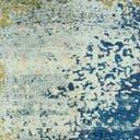 8' x 10' Hyacinth Rug