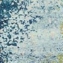 6' x 9' Hyacinth Rug