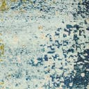 4' x 6' Hyacinth Rug
