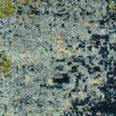 2' 2 x 3' Hyacinth Rug
