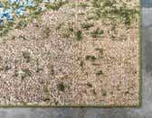 5' x 5' Casablanca Square Rug thumbnail