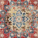 Link to Beige of this rug: SKU#3145633