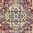 Link to Cream of this rug: SKU#3145770