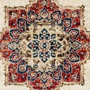 Link to Cream of this rug: SKU#3145760