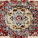 Link to Cream of this rug: SKU#3146588