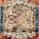 Link to Terracotta of this rug: SKU#3146633