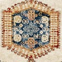 Link to variation of this rug: SKU#3145776