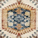 Link to Cream of this rug: SKU#3145777