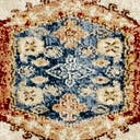 Link to Cream of this rug: SKU#3146633