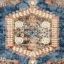 Link to variation of this rug: SKU#3145772