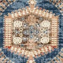 Link to variation of this rug: SKU#3145773