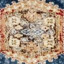 Link to variation of this rug: SKU#3146633