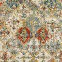 Link to variation of this rug: SKU#3145847