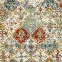 Link to Beige of this rug: SKU#3145828