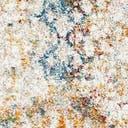Link to variation of this rug: SKU#3145794