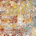 Link to variation of this rug: SKU#3145806