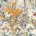 Link to Multicolored of this rug: SKU#3145862